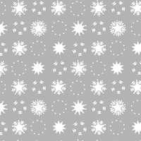 harlequin pattern paper