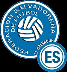 https://partidosdelaroja.blogspot.cl/1989/05/el-salvador.html