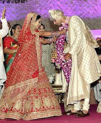 tej-pratap-wedding