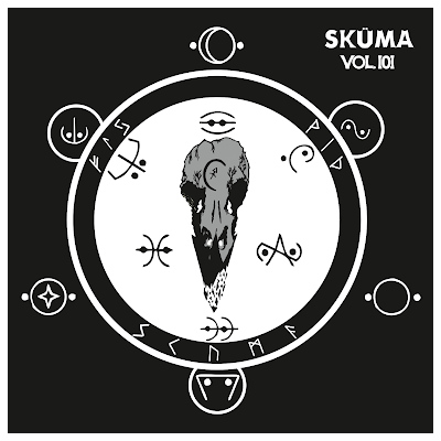 Sküma - Vol. [0]