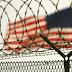 Guantánamo: la promesa incumplida de Obama