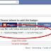 How To Get My Facebook Url