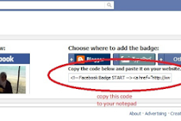 How To Get My Facebook Url