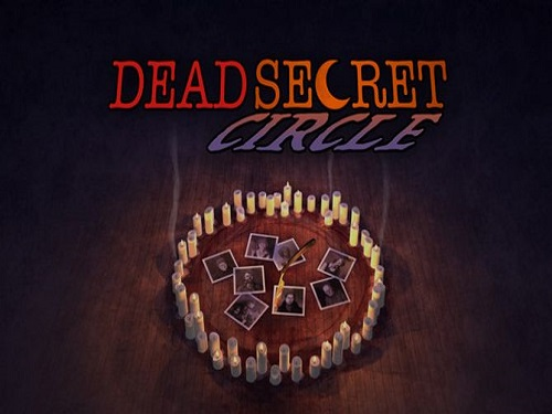 Dead Secret Circle Game Free Download
