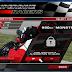 تنزيل لعبة الدراجات النارية سوبر بايك رايسر Superbike Racers برابط مباشر 2017 للكمبيوتر