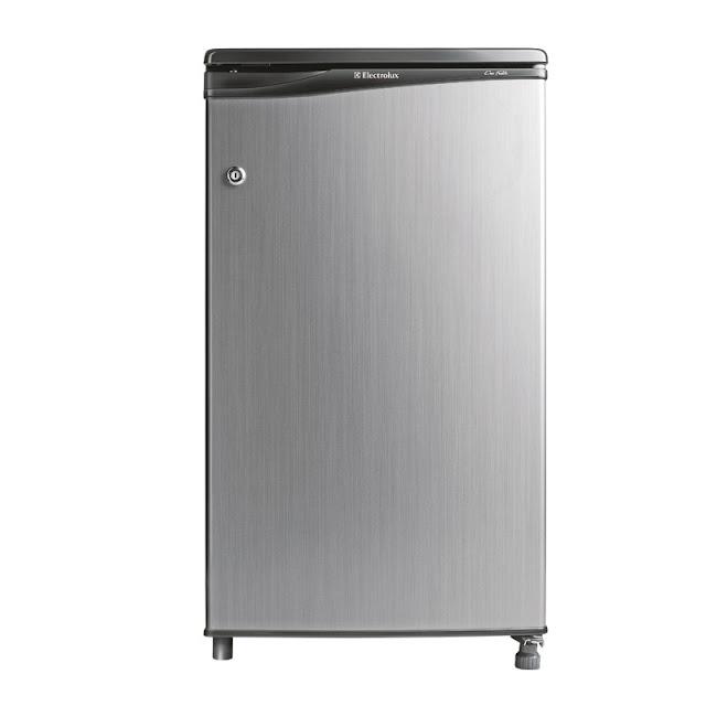 Tủ lạnh Electrolux EC090PSH 80 lít