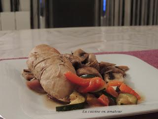 http://recettes.de/roules-d-escalope-au-bacon-et-porto