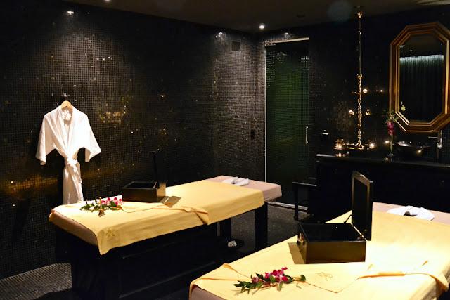 camas-the-organic-spa