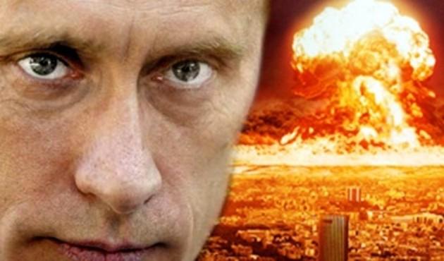 Ο πρώην αρχηγός της MI6 προειδοποιεί: Ζούμε επικίνδυνες ημέρες γιατί υποτιμήσαμε τη Ρωσία