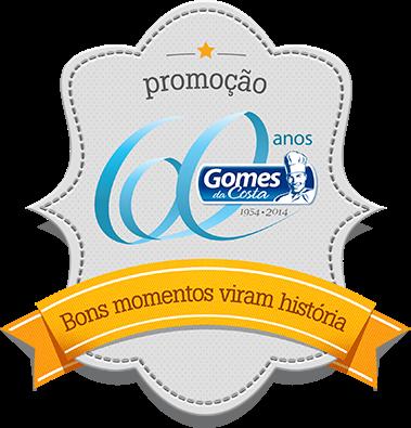 promoção-gomes-da-costa
