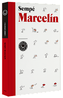 http://www.blackiebooks.org/catalogo/marceln/142