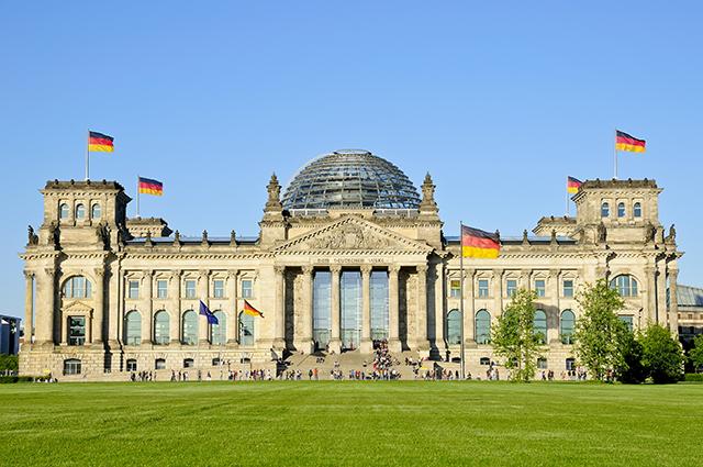 Calatorii gastronomice si culturale - Germania
