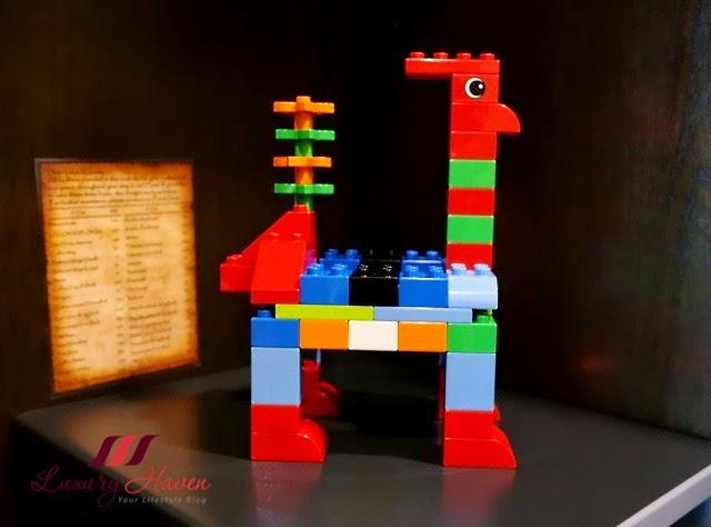 legoland hotel malaysia resort lego bricks toys