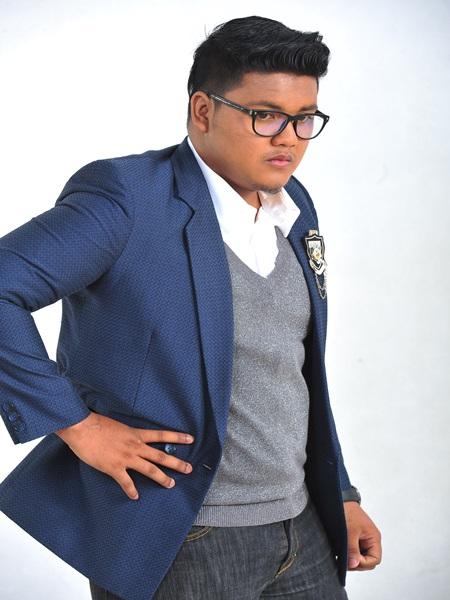 Biodata Idris peserta Bintang RTM 2016 tv3, profile, biografi Idris, profil dan latar belakang Idris, gambar Idris, nama penuh Idris Bintang RTM 2016, Idris Bin Zulkifli