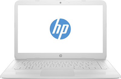 HP Stream 14-ax003ns