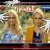 Rossiya TV - Ruslardan Türkiye Dizisi