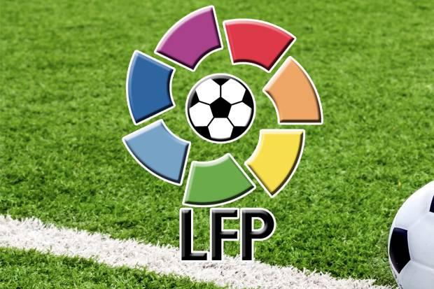 Ini Klasemen Sementara Liga Spanyol, Setelah Real Madrid Tundukan Atletico Madrid 3 - 0