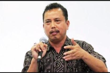 IPW Sebut Penangkapan Aktivis 313 Lebay, Neta: Faktanya TNI Santai-santai Saja
