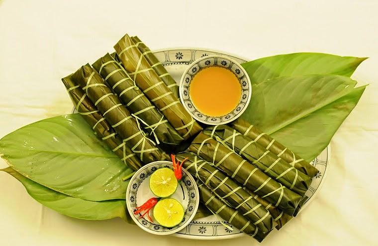 10 địa chỉ mua đặc sản Bắc Ninh làm quà không thể bỏ qua khi du lịch