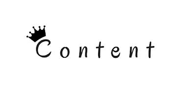 Jasa Penulis Artikel Adsense