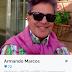 """El periodista de TVE y RNE y su racismo en Twitter hablando de """"supremacía de la raza catalana"""""""