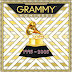 [Mp3]-[All Hit Music] รวมอัลบั้ม Grammy Nominees (1995-2005)