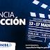 """La Dirección General de Cine (DGCINE) invita a participar del  taller """"Asistencia de Dirección"""""""