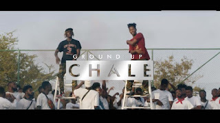 ( Video + Audio ) Kofi Mole ft Kwesi Arthur - Mensah