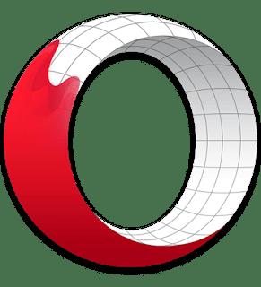 Opera Browser 55