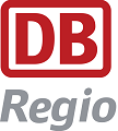 DB Regio 德鐵區域火車