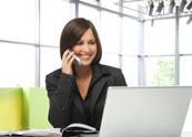 http://kunci-sukseszone.blogspot.co.id/2017/09/inilah-bisnis-online-terbaik-yang-memberikan-modal-gratis.html