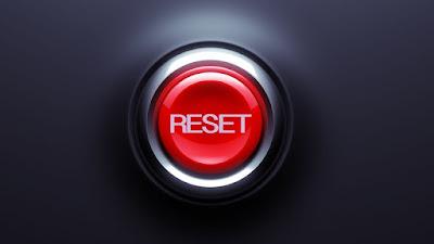 Cara Reset ulang semua android lengkap dan termudah