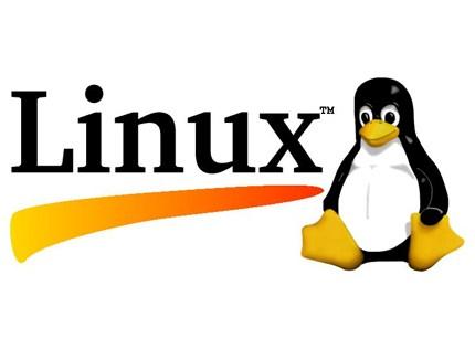 كيفية تغيير مفتاح أو كلمة سر المستخدم في لينكس ؟ بسهولة How to change user key in Linux
