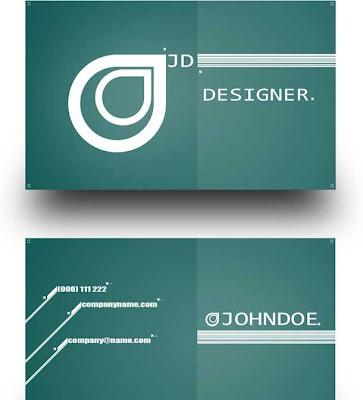 plantilla diseño