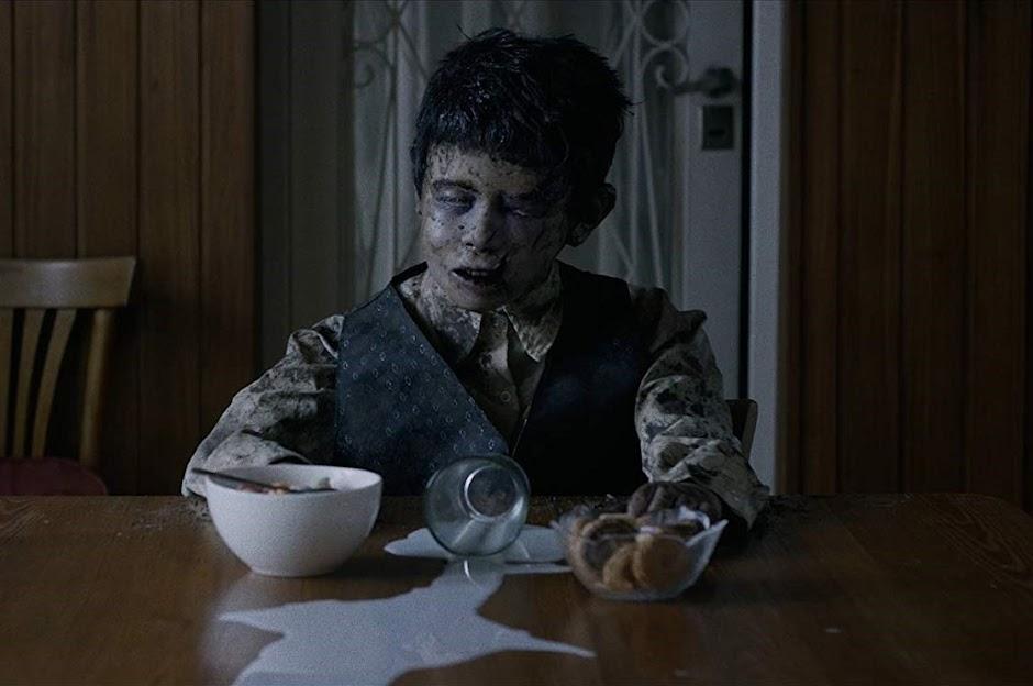 "Guillermo Del Toro irá produzir remake do terror argentino ""Aterrorizados"""