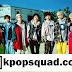 [Profil Biodata dan Fakta Member BTZ (Ballistik Boyz) 2018] Boy Band Baru Jepang Dituding Jiplak BTS (Nama, Konsep dan Foto Teaser DNA)