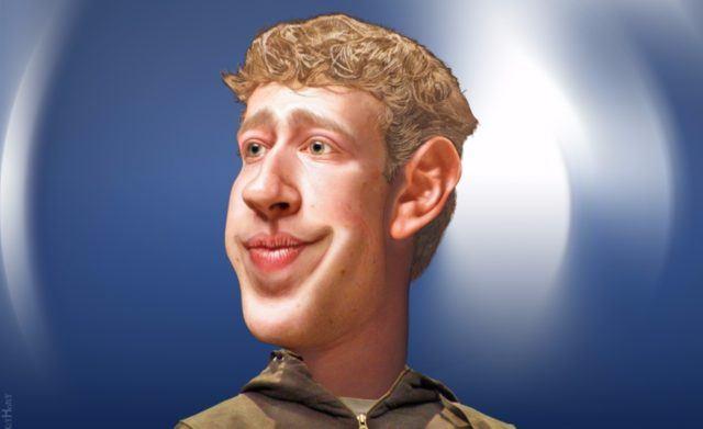 se puede hackear un cuenta de facebook