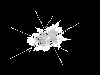 Estrela 3 - png