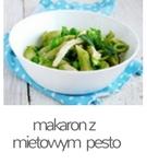 https://www.mniam-mniam.com.pl/2018/04/makaron-z-groszkowo-mietowym-pesto.html