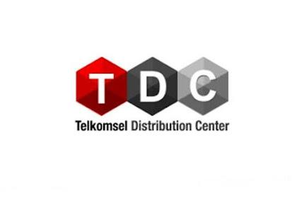 Lowongan TDC Rimbo Panjang Oktober 2018