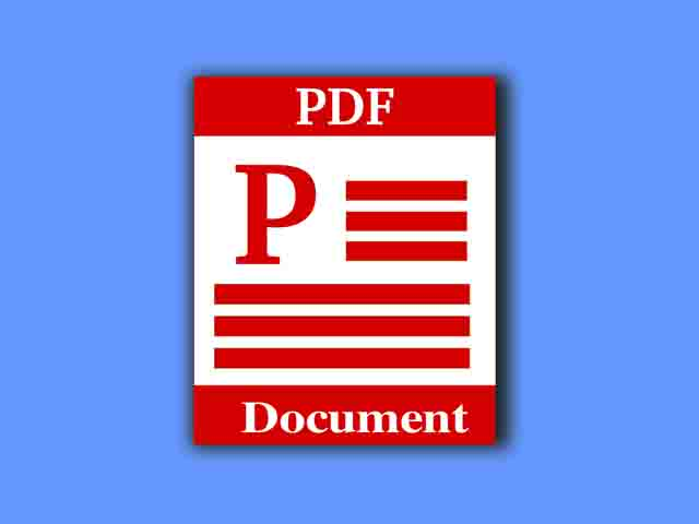 convert file pdf to ms word