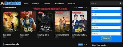 situs download film terbaru di movie gan