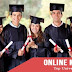 Online MBA Programs  - Save Time and Money