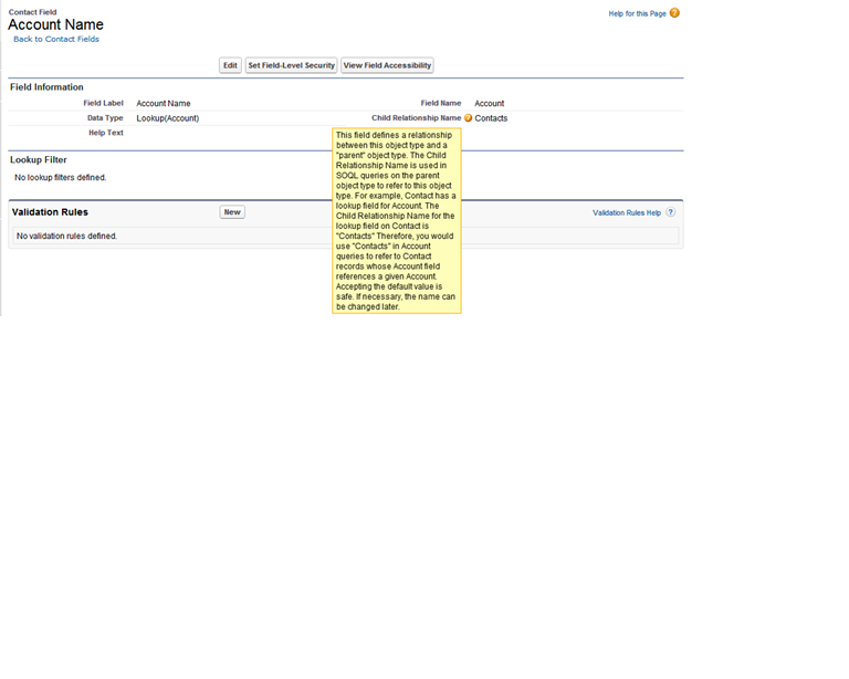 CloudForce4u: Relationship Query use - apex in salesforce