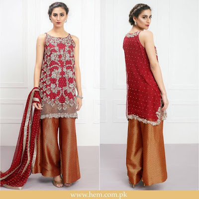 hem-luxury-pret-winter-dresses-collection-for-women-2016-5