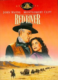 Red River (1948) (ซับไทย)