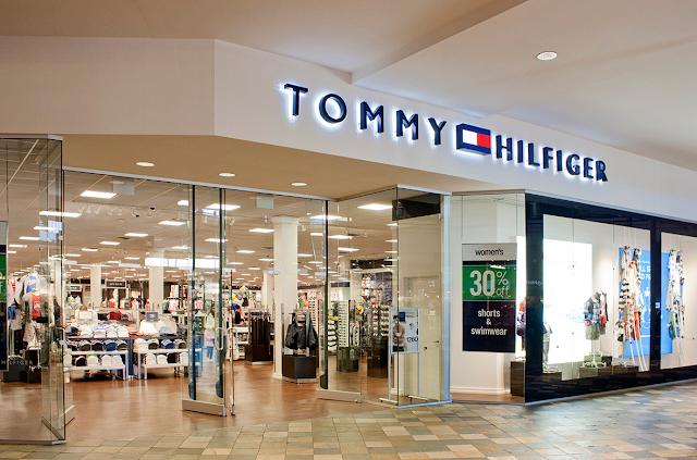 Tommy Hilfiger Orlando