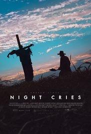 Watch Night Cries Online Free 2015 Putlocker