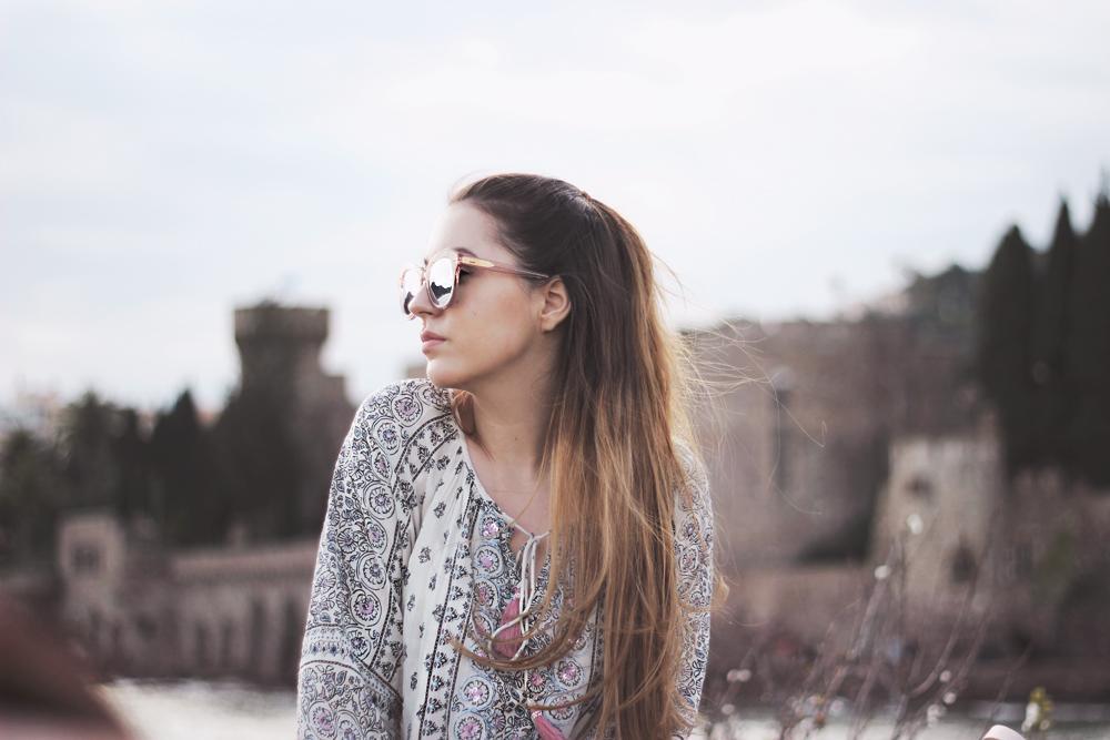 aimerose rasa virviciute fashion style beauty blog