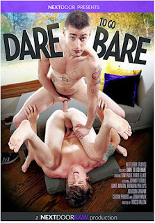 http://www.adonisent.com/store/store.php/products/dare-to-go-bare-
